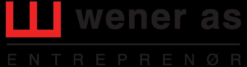 Wener AS Logo